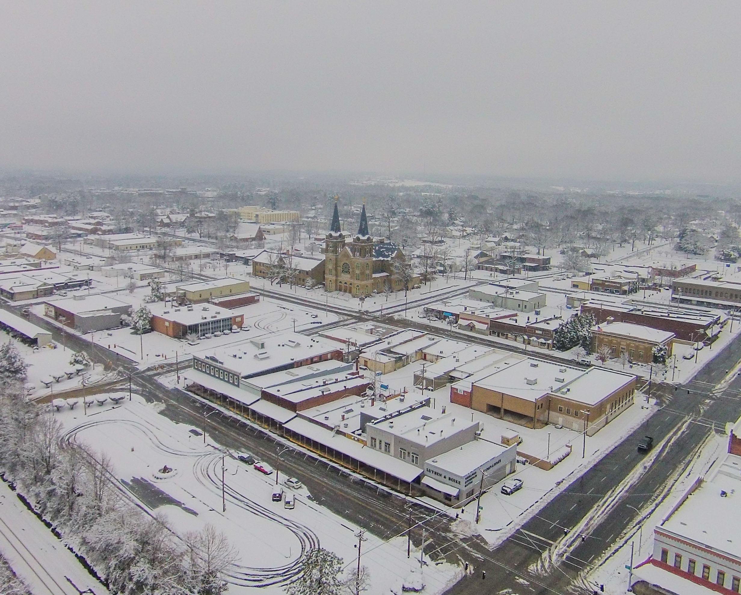 cullman_winter_storm_2015-00767.jpg
