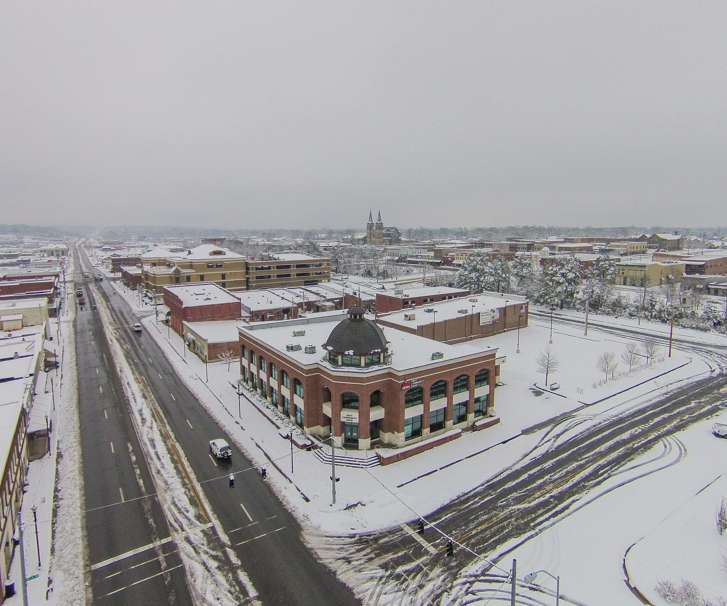 cullman_winter_storm_2015-00745.jpg
