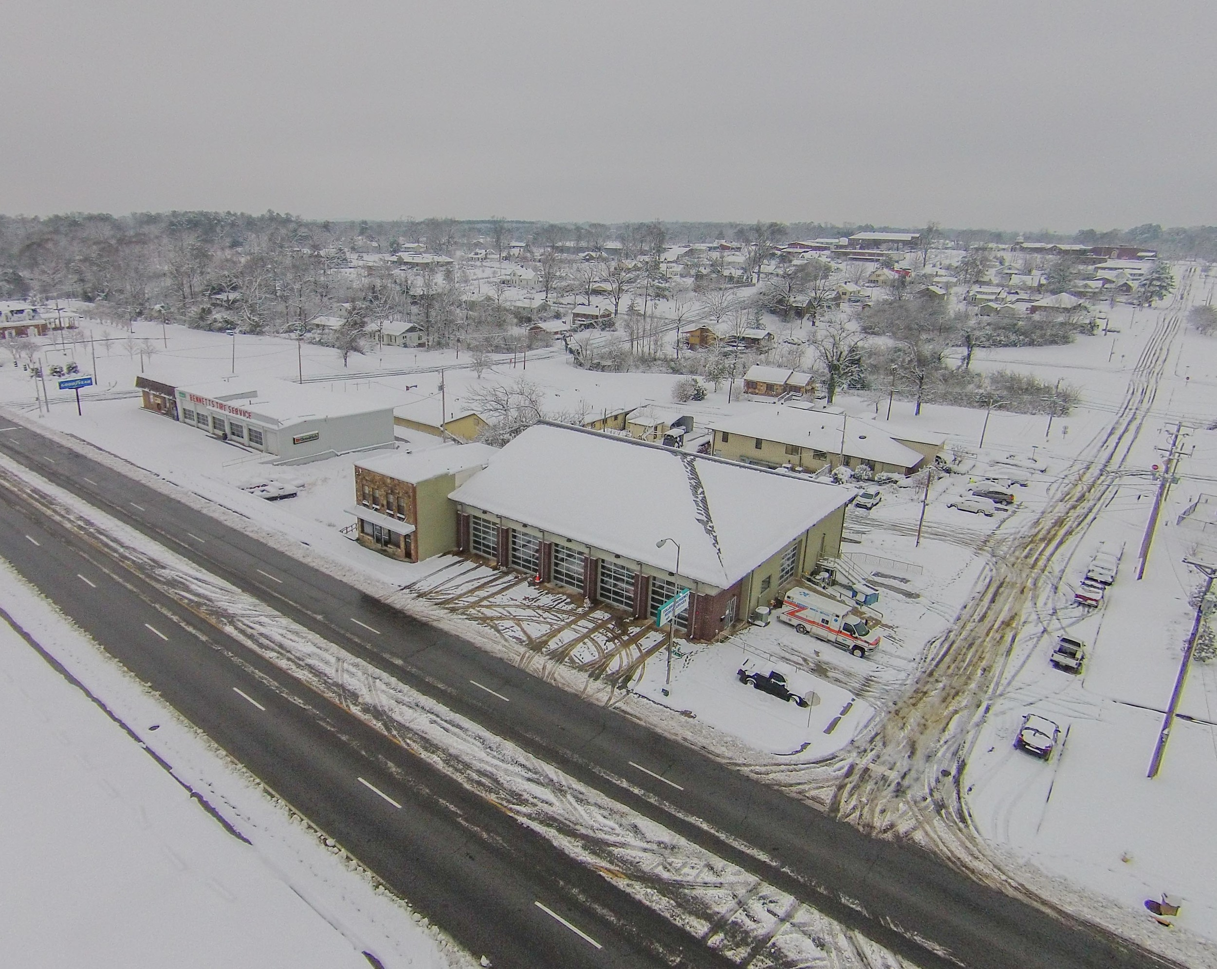 cullman_winter_storm_2015-00741.jpg