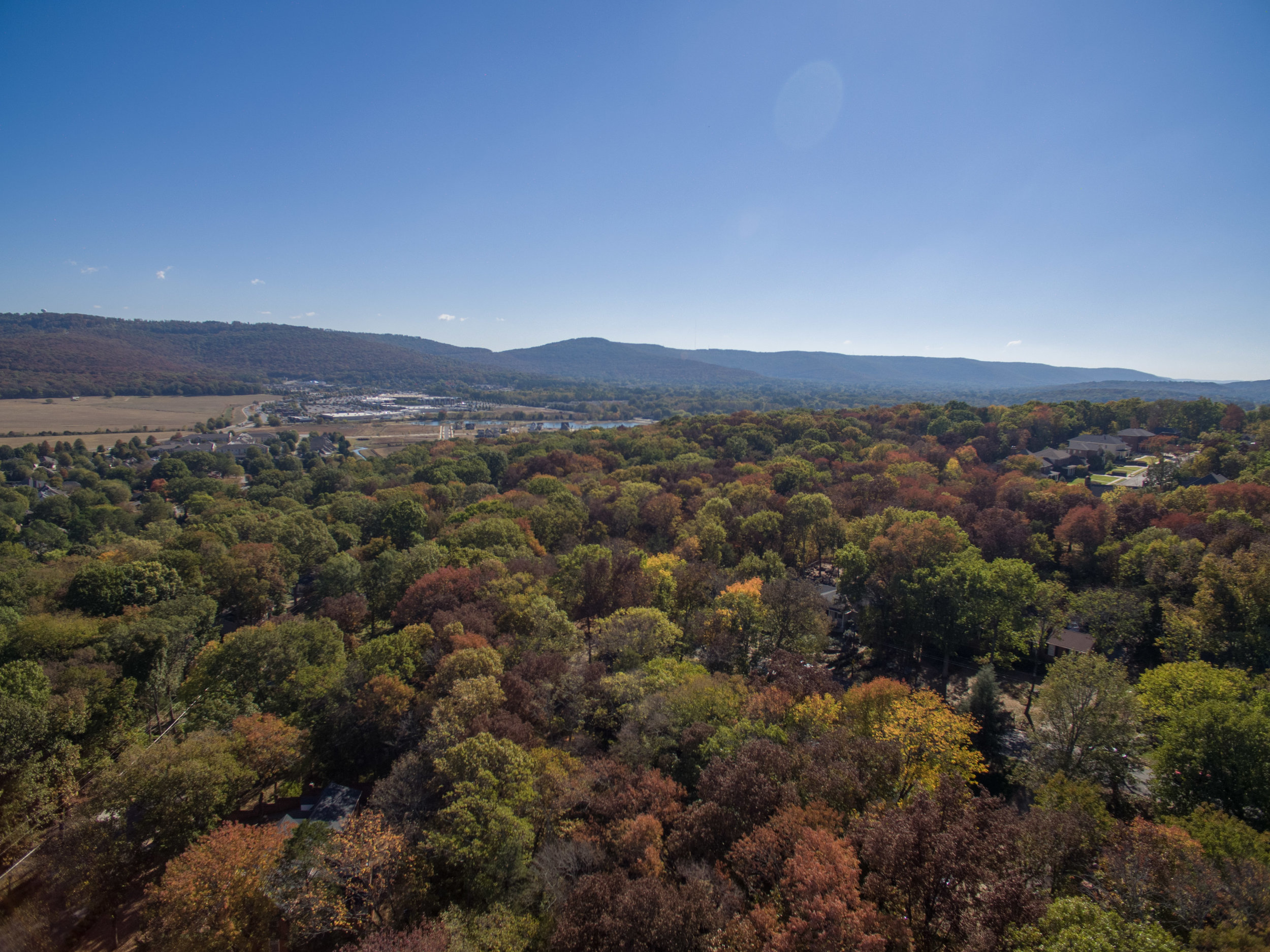 dave-warren-cullman-aerial-photography-huntsville-6.jpg