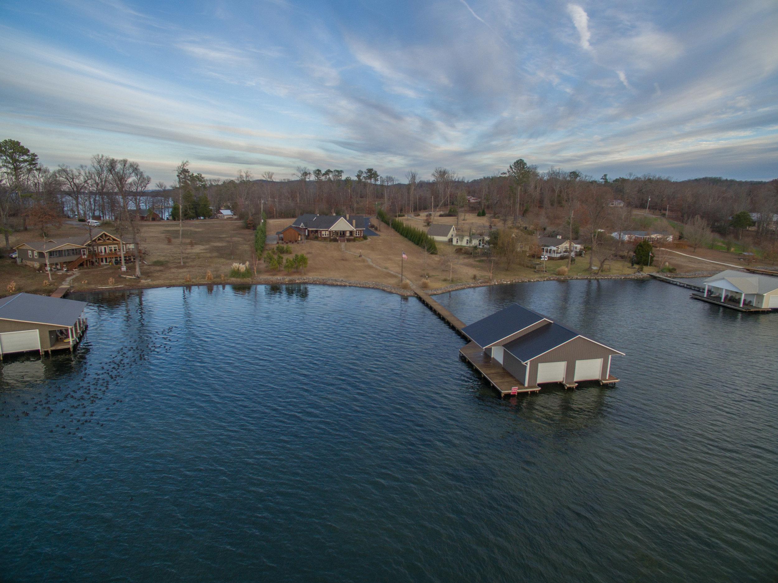 dave-warren-cullman-aerial-photography-lake-guntersville (3 of 8).jpg