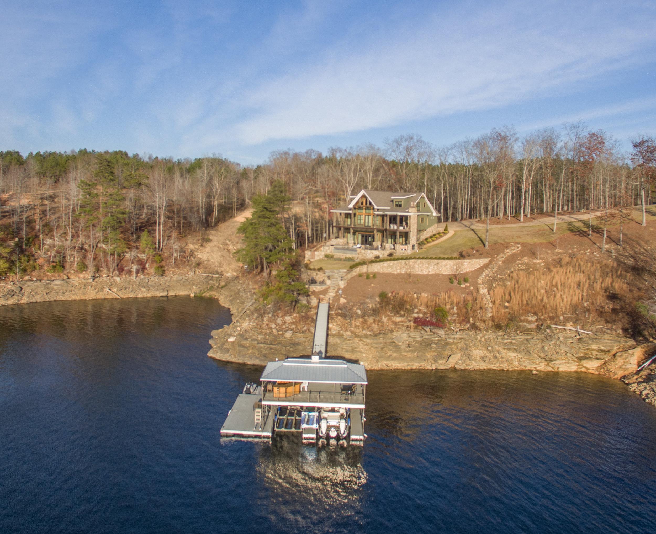 dave-warren-cullman-aerial-photography-smith-lake-justin-dyar--60.jpg