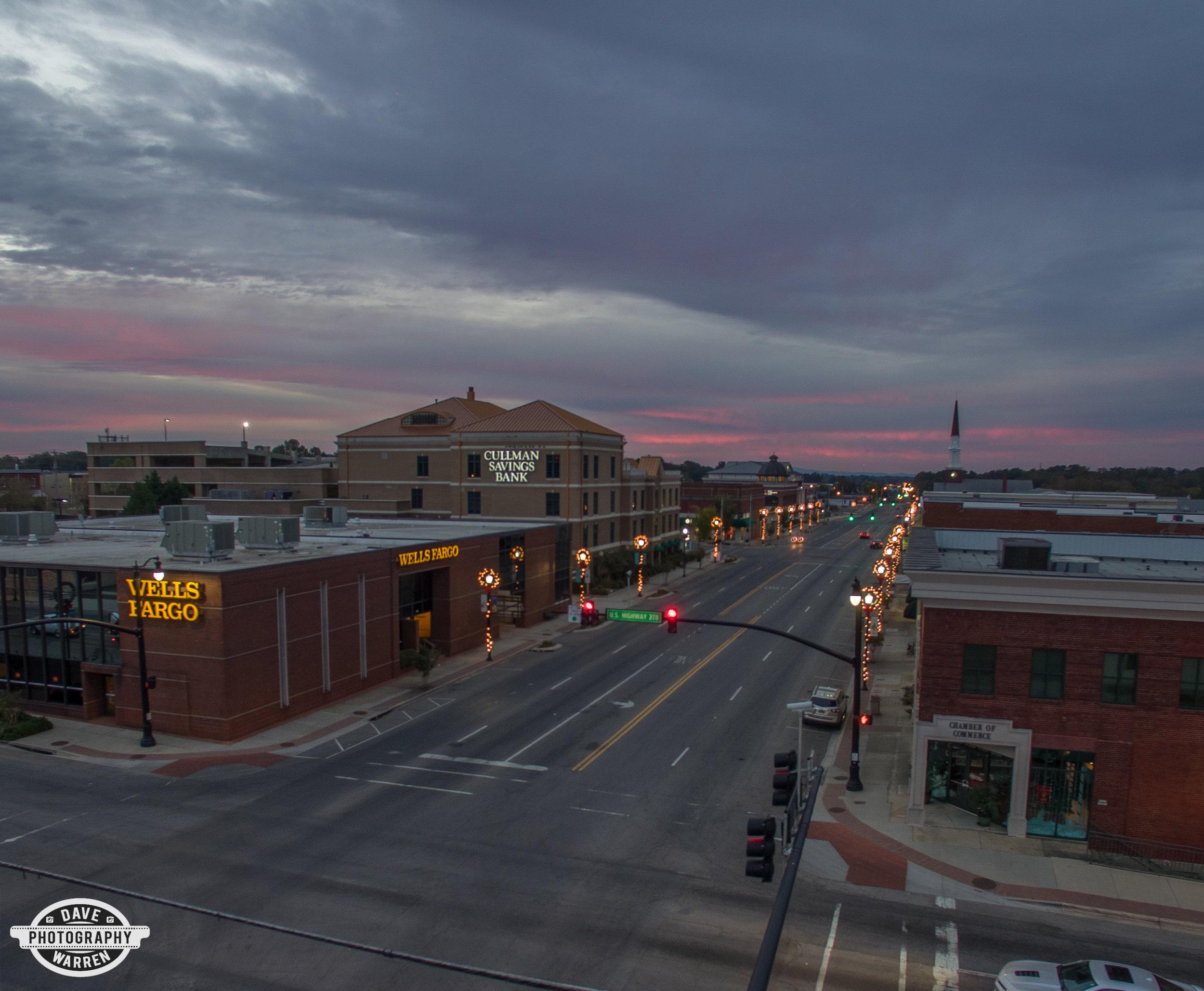 dave-warren-cullman-aerial-photography-downtown-cullman-.jpg