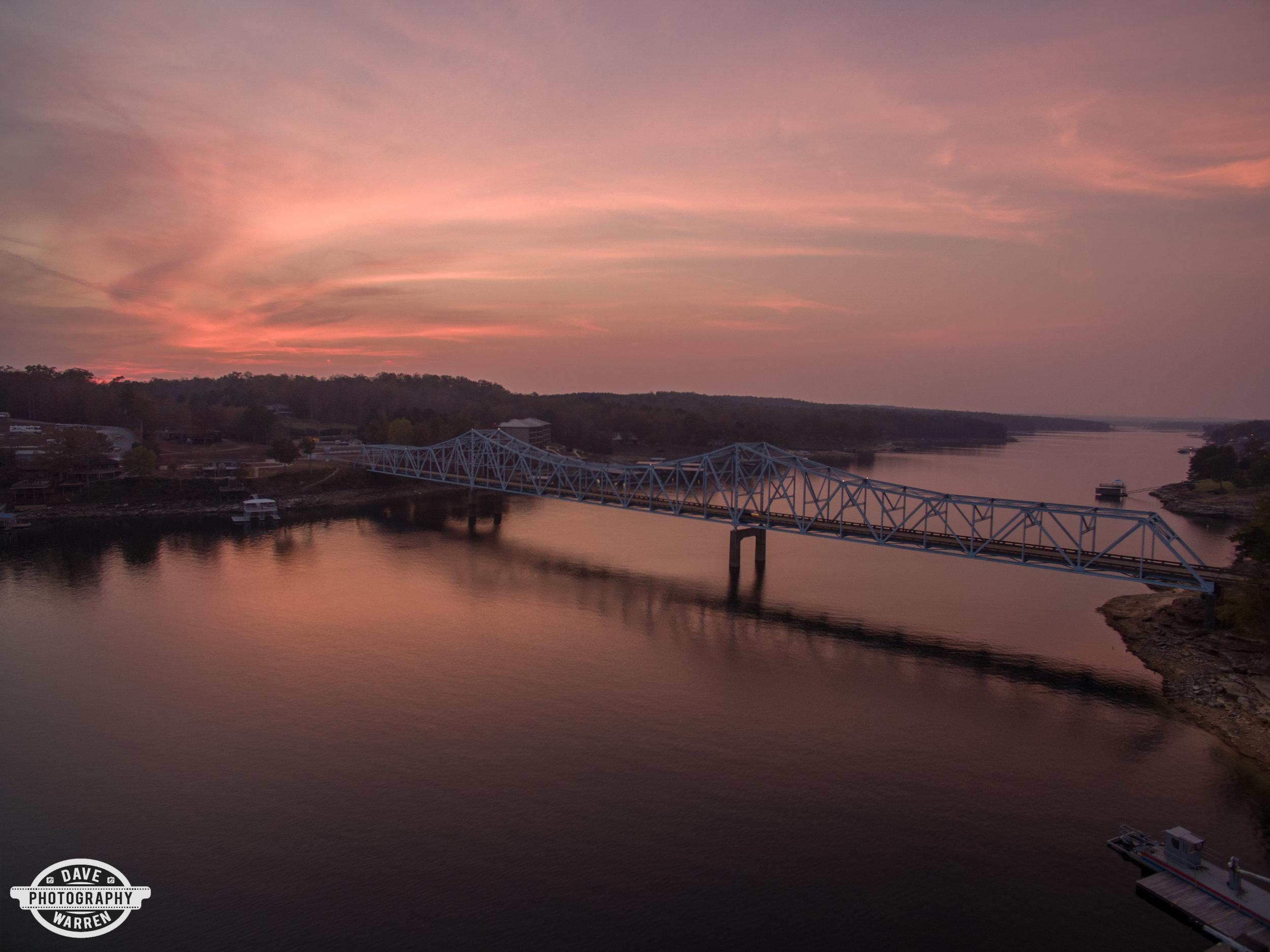 dave-warren-cullman-aerial-photography-duncan-bridge-.jpg