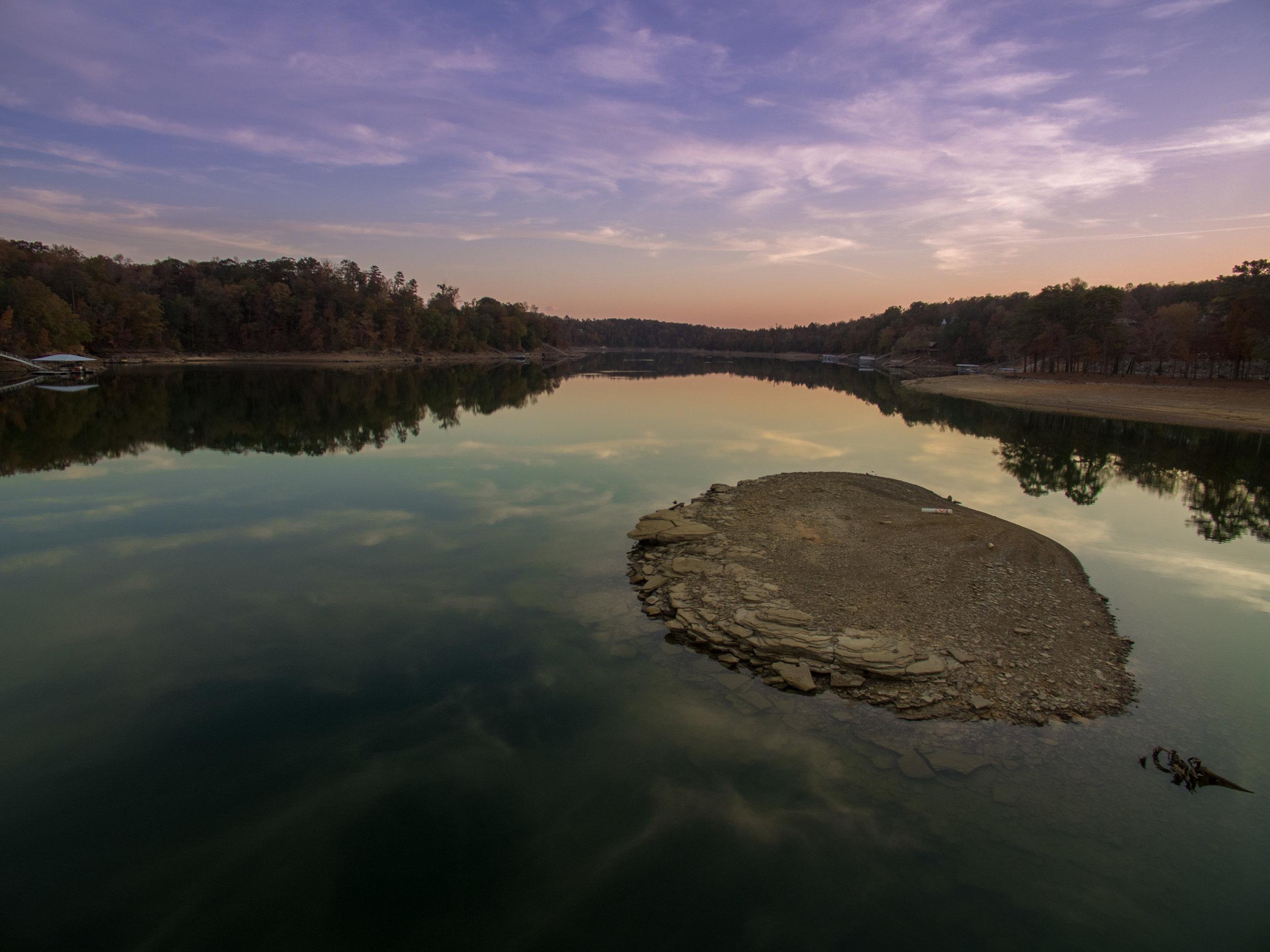 dave-warren-cullman-aerial-photography-smith-lake--4.jpg