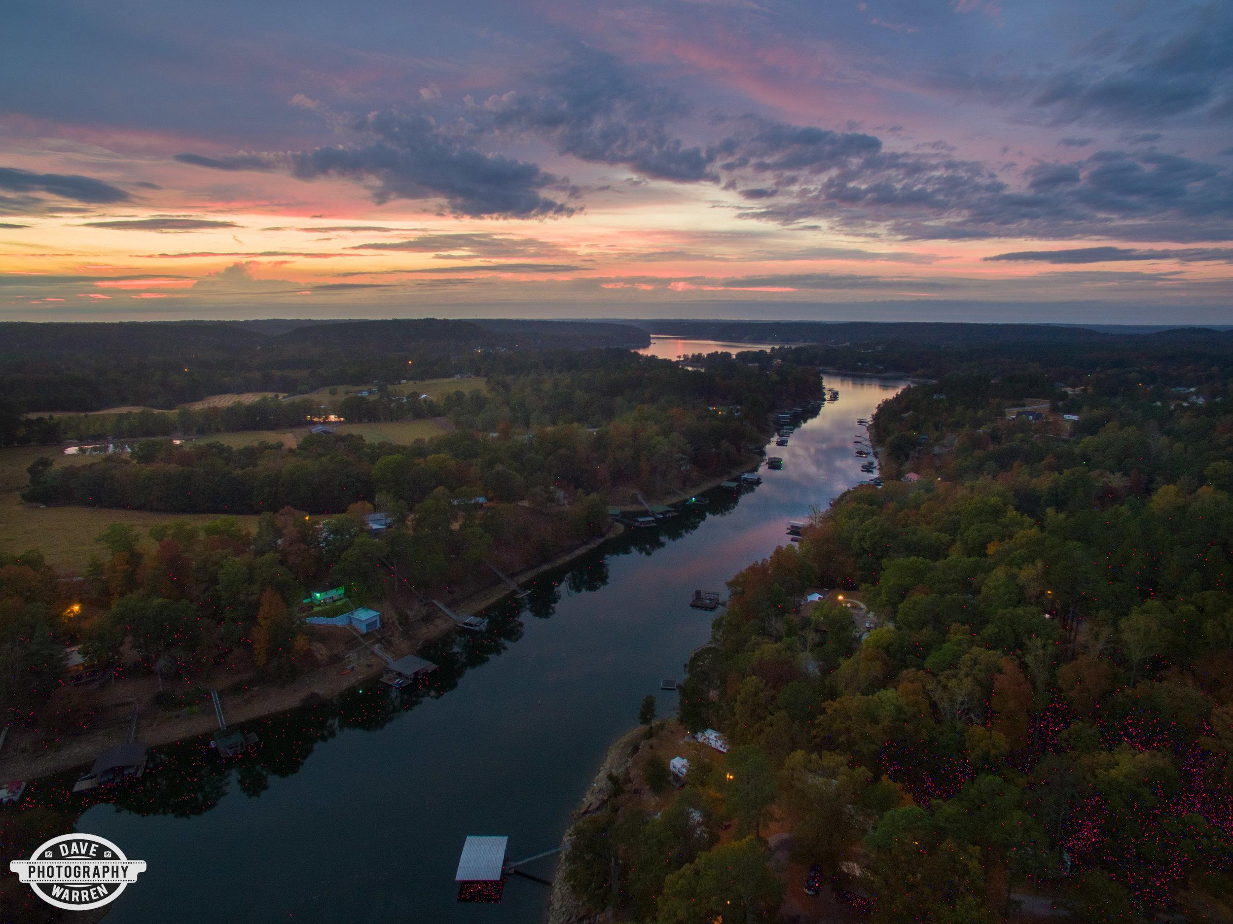 dave-warren-cullman-alabama-aerial-photography-smith-lake-sunset-1.jpg