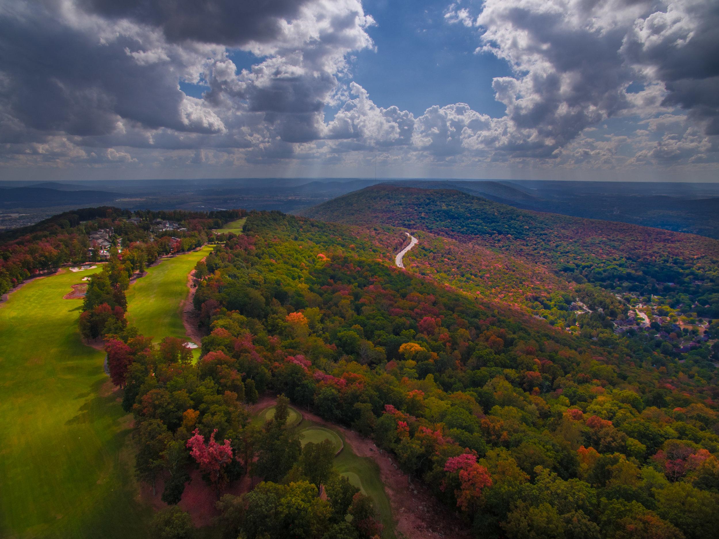 dave-warren-huntsville-alabama-aerial-photography-0574.jpg