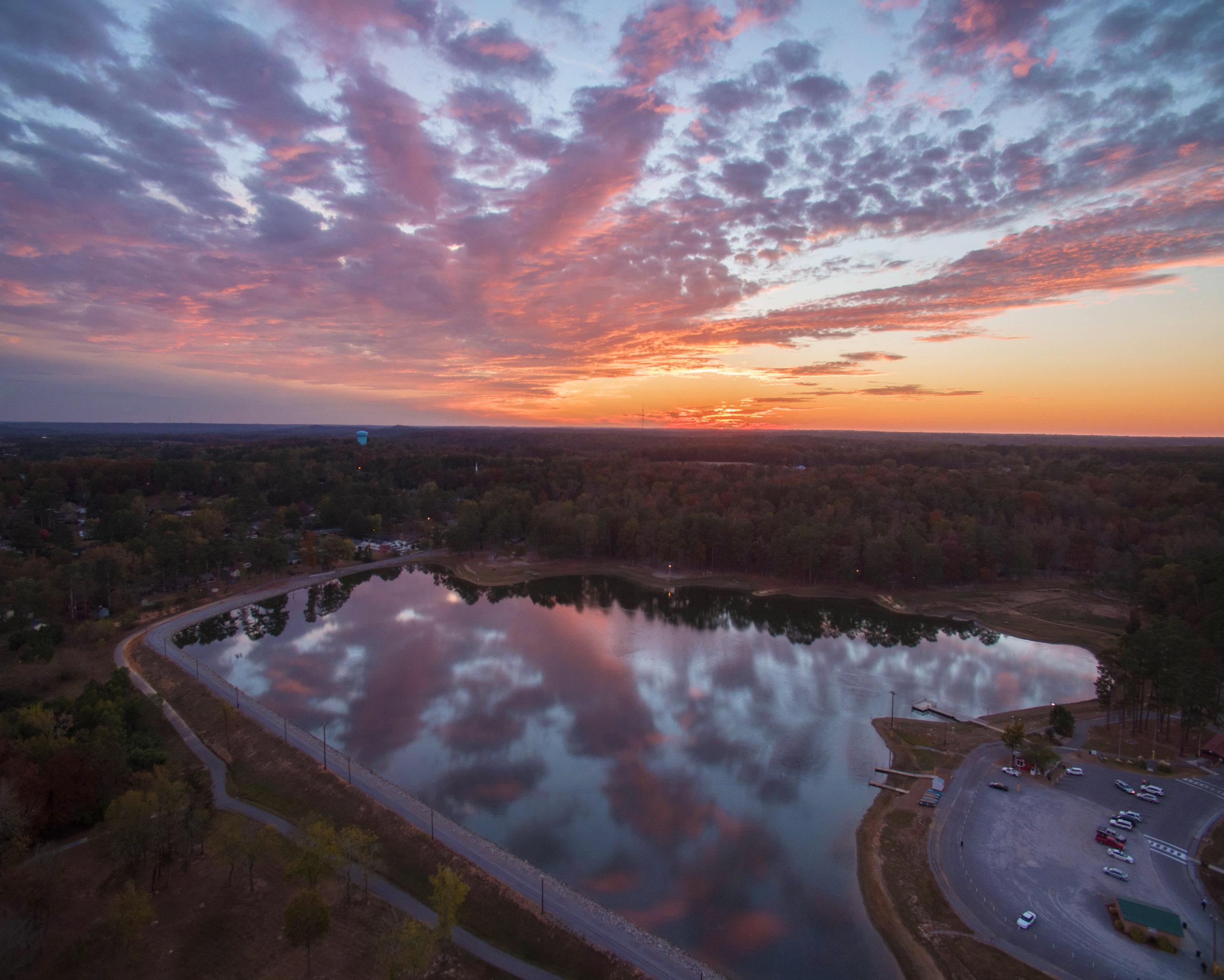 dave-warren-cullman-aerial-photography-sportsmans-lake-.jpg