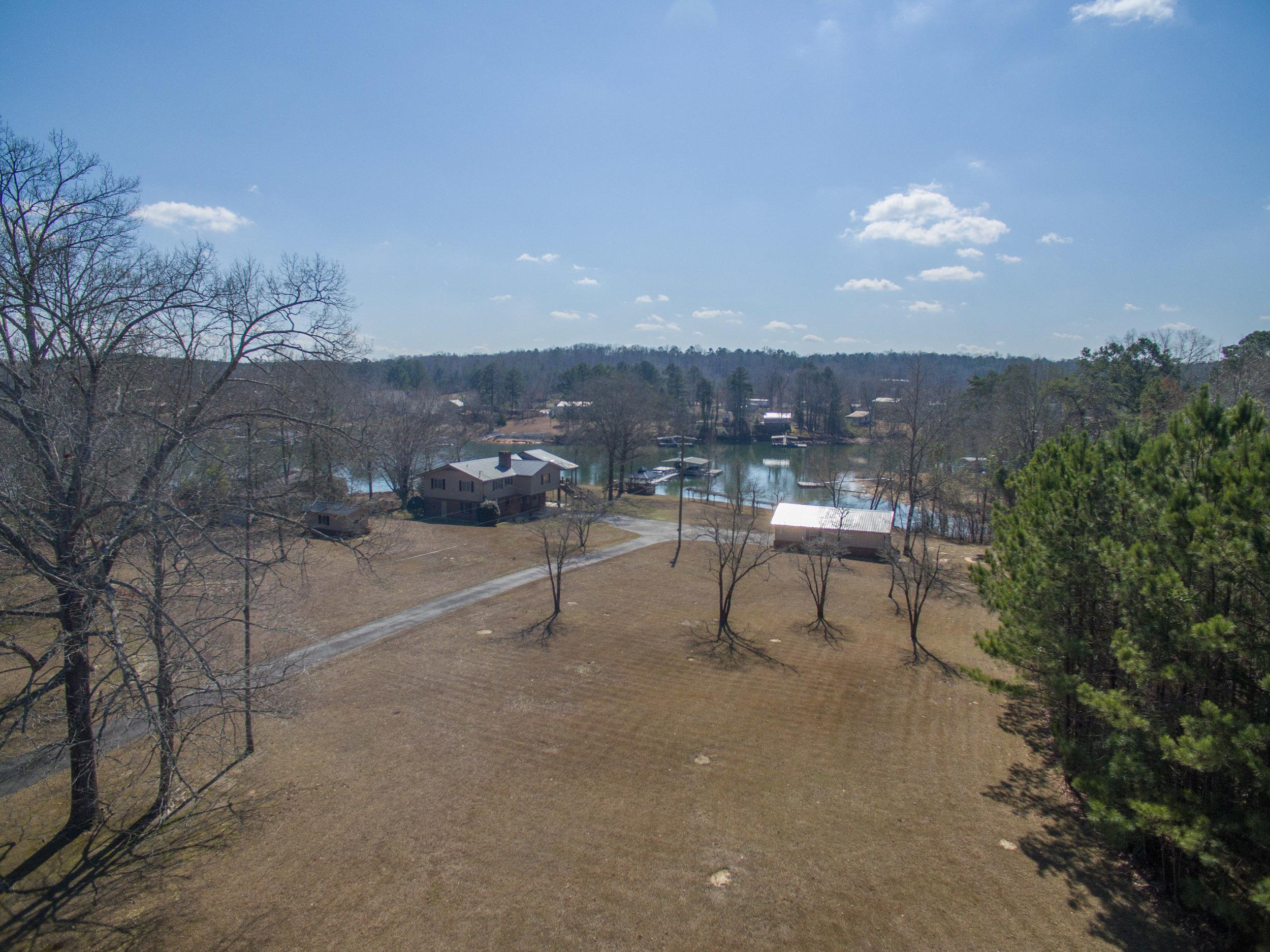 dave-warren-cullman-aerial-real-estate-photography-justin-dyar-1.jpg