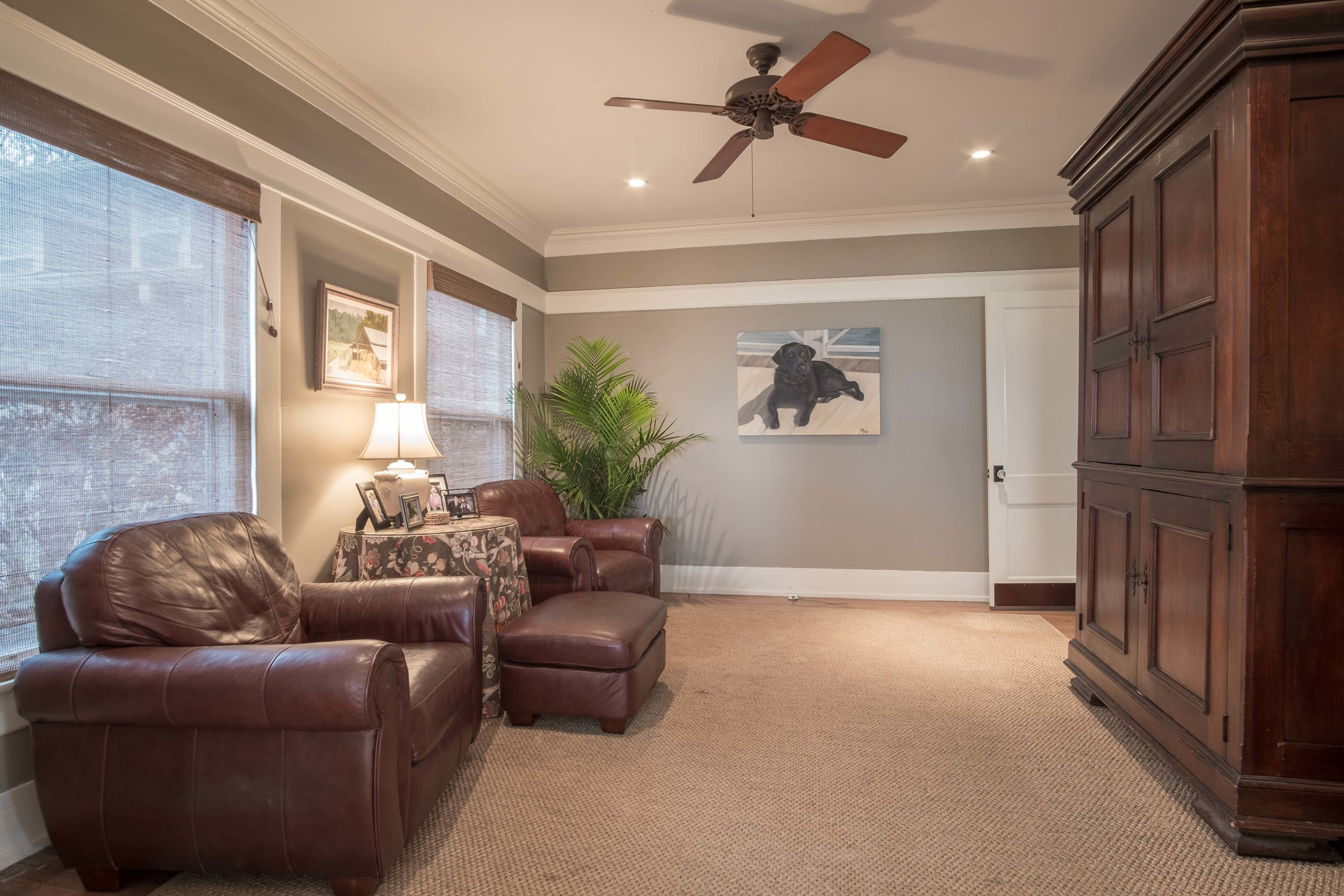 dave-warren-cullman-aerial-real-estate-photography-h2-lynlee-hughes (7 of 18).jpg