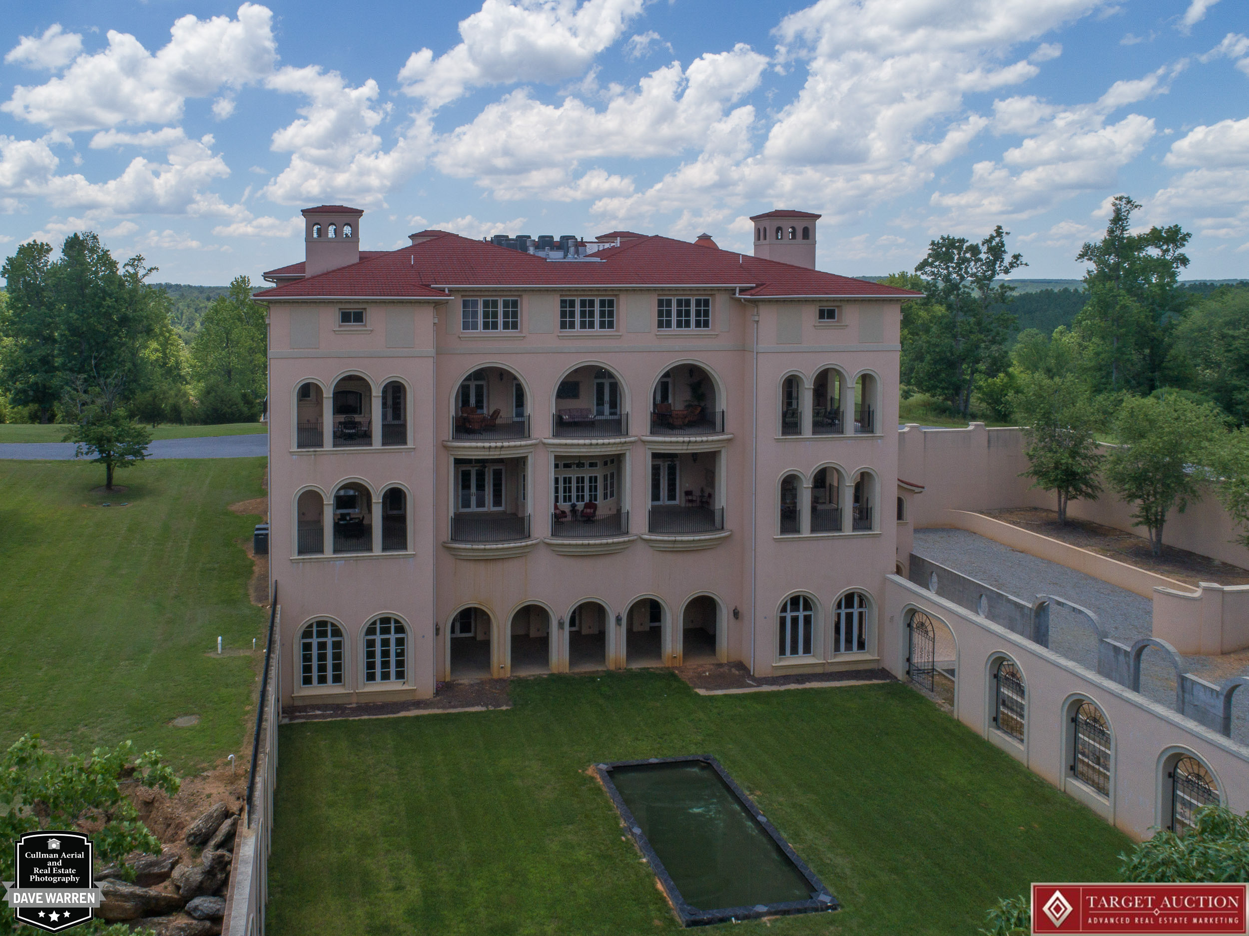 cullman-aerial-real-estate-photography-0059.jpg