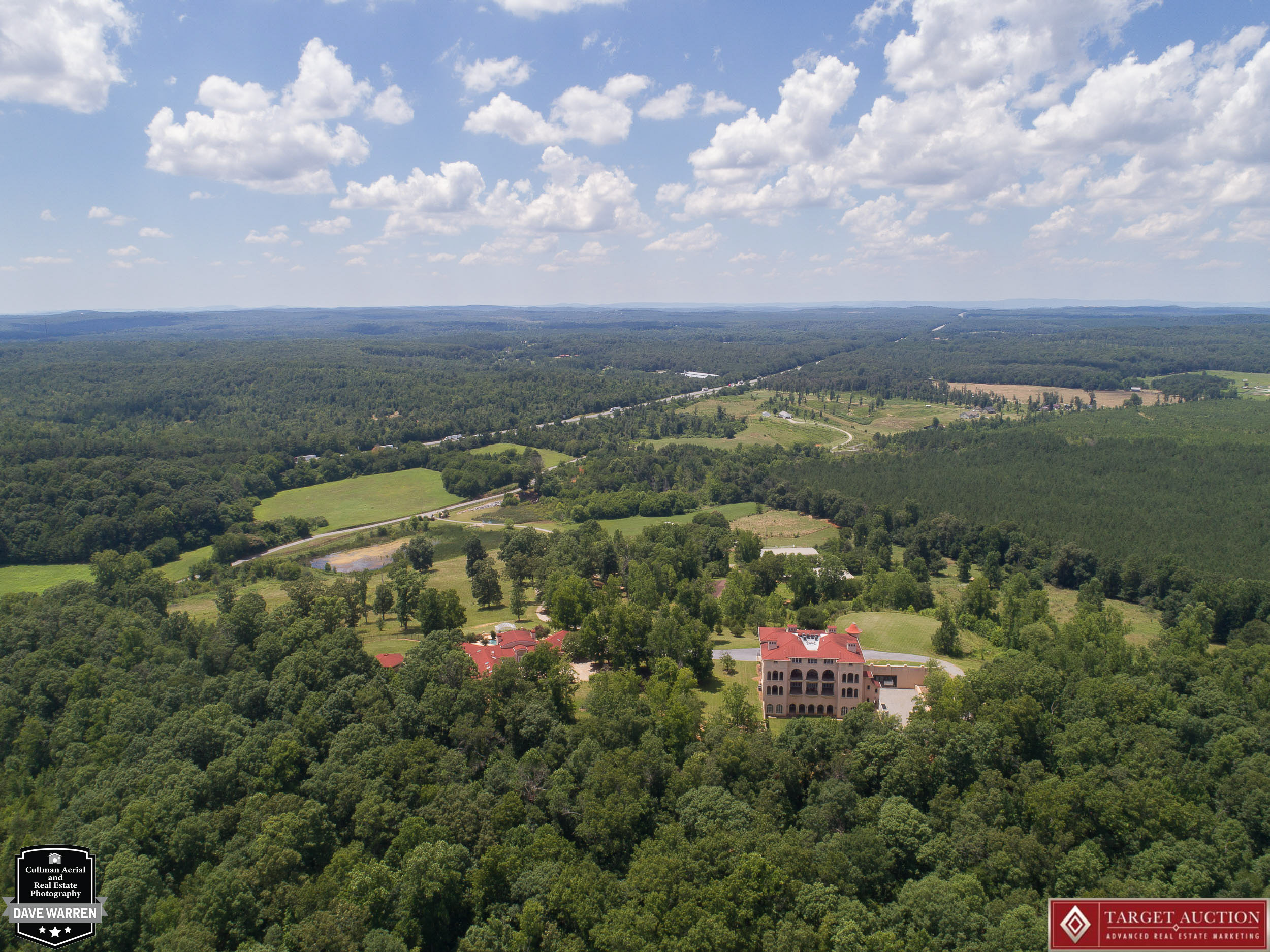 cullman-aerial-real-estate-photography-0054.jpg