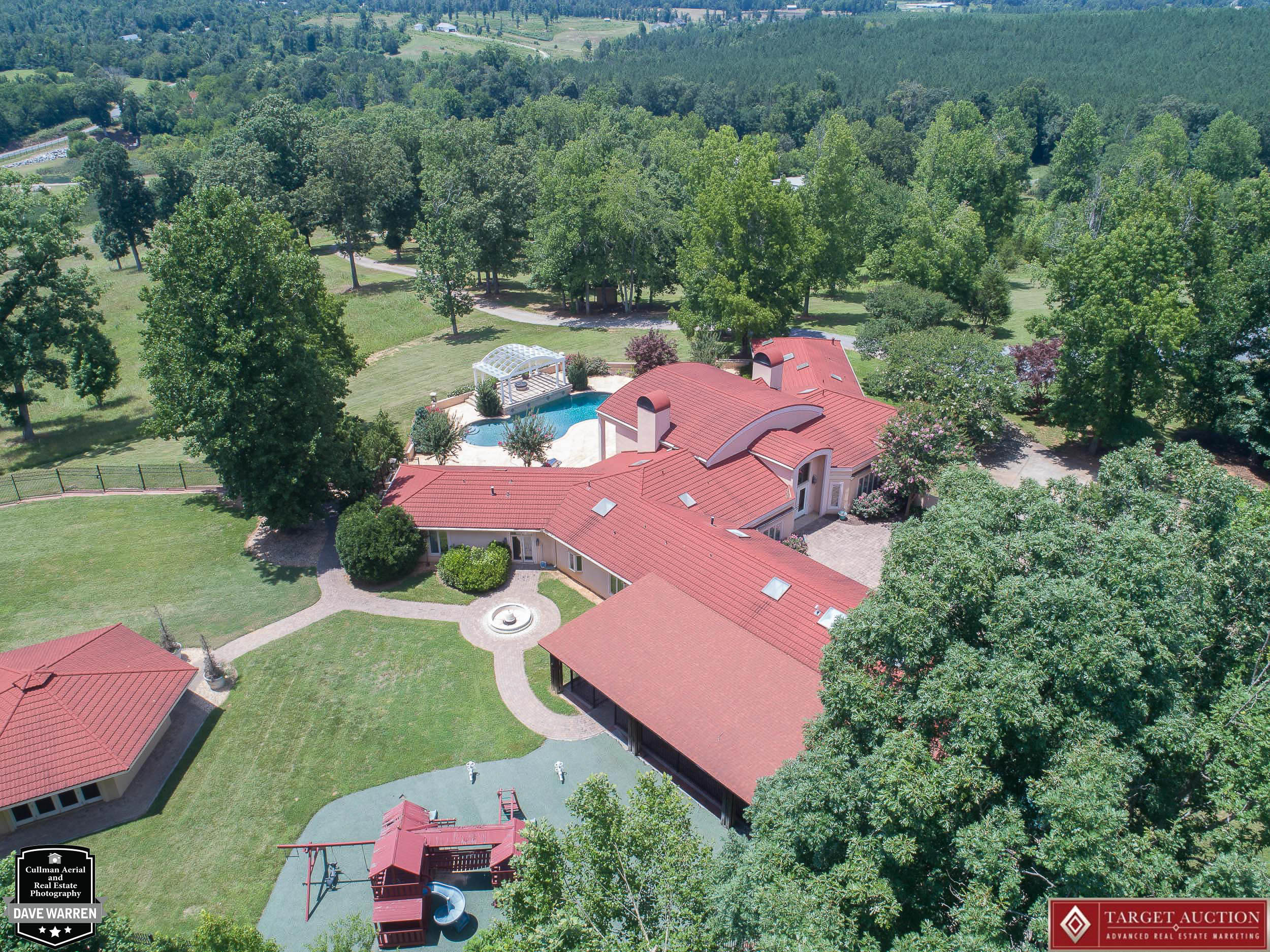 cullman-aerial-real-estate-photography-0049.jpg