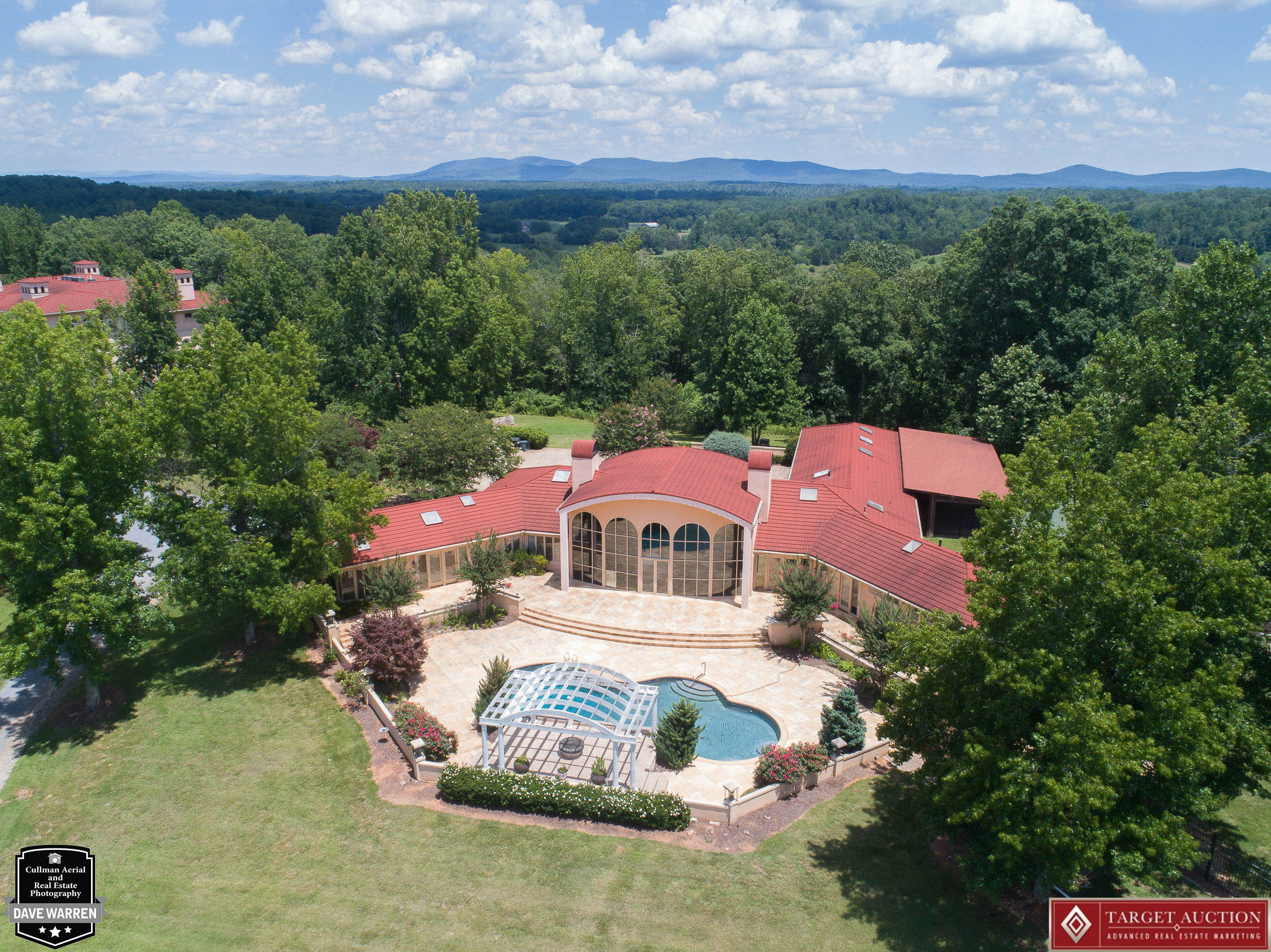 cullman-aerial-real-estate-photography-0030.jpg