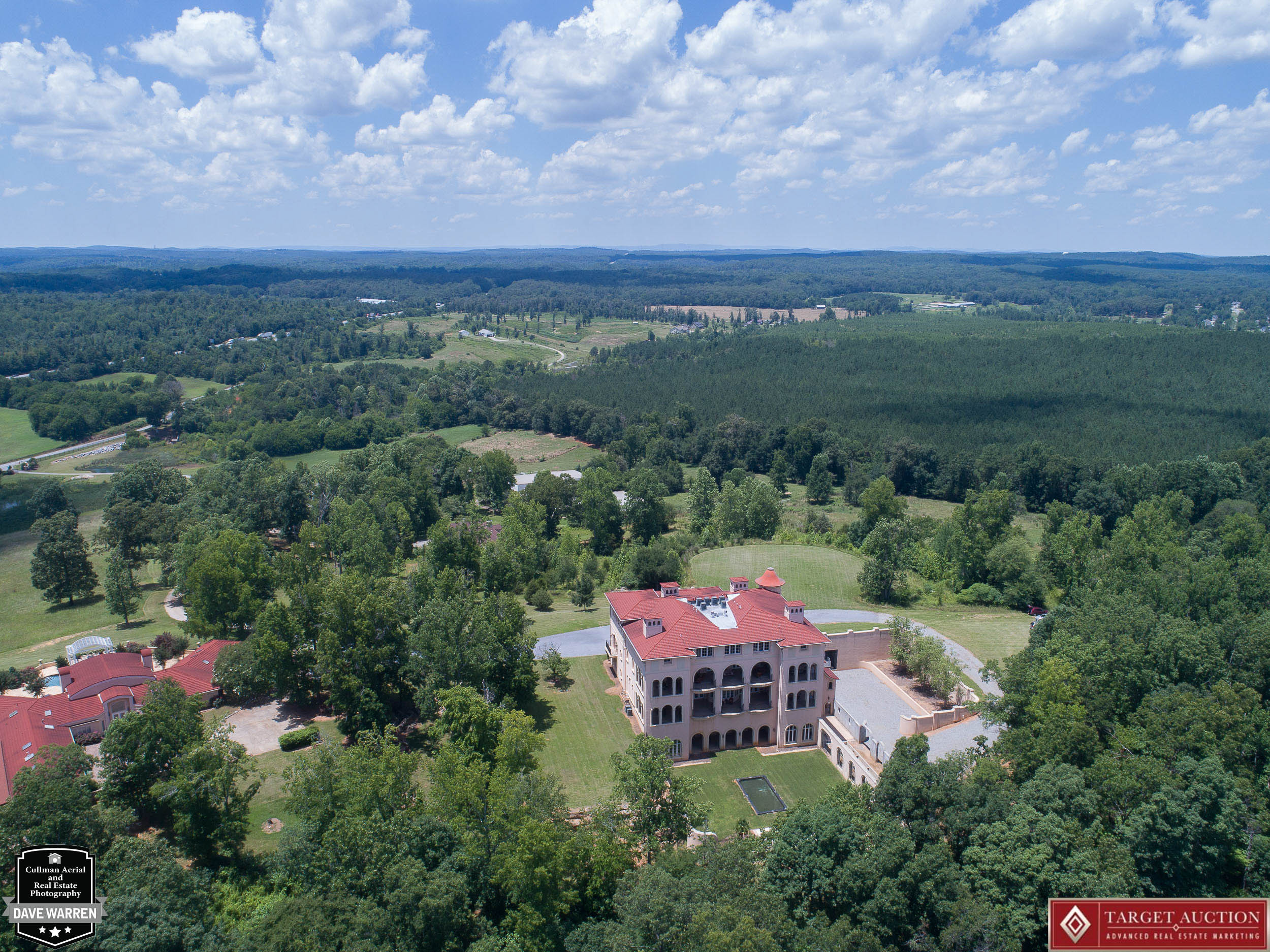 cullman-aerial-real-estate-photography-0010.jpg