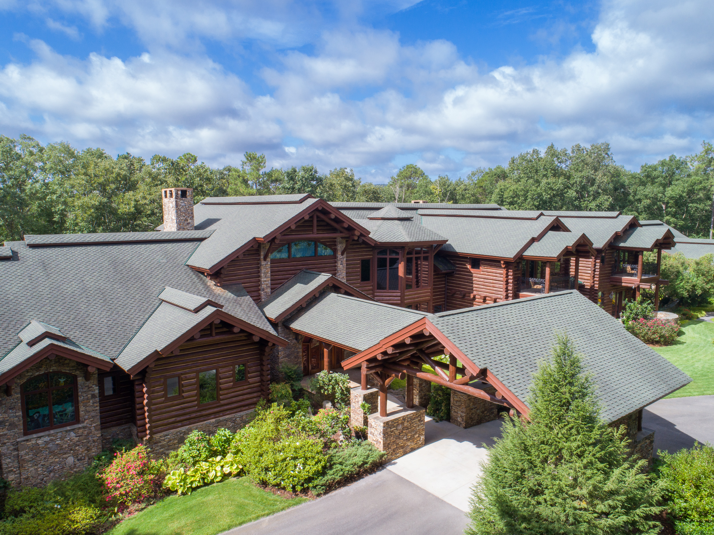 cullman-aerial-real-estate-photography-16.jpg