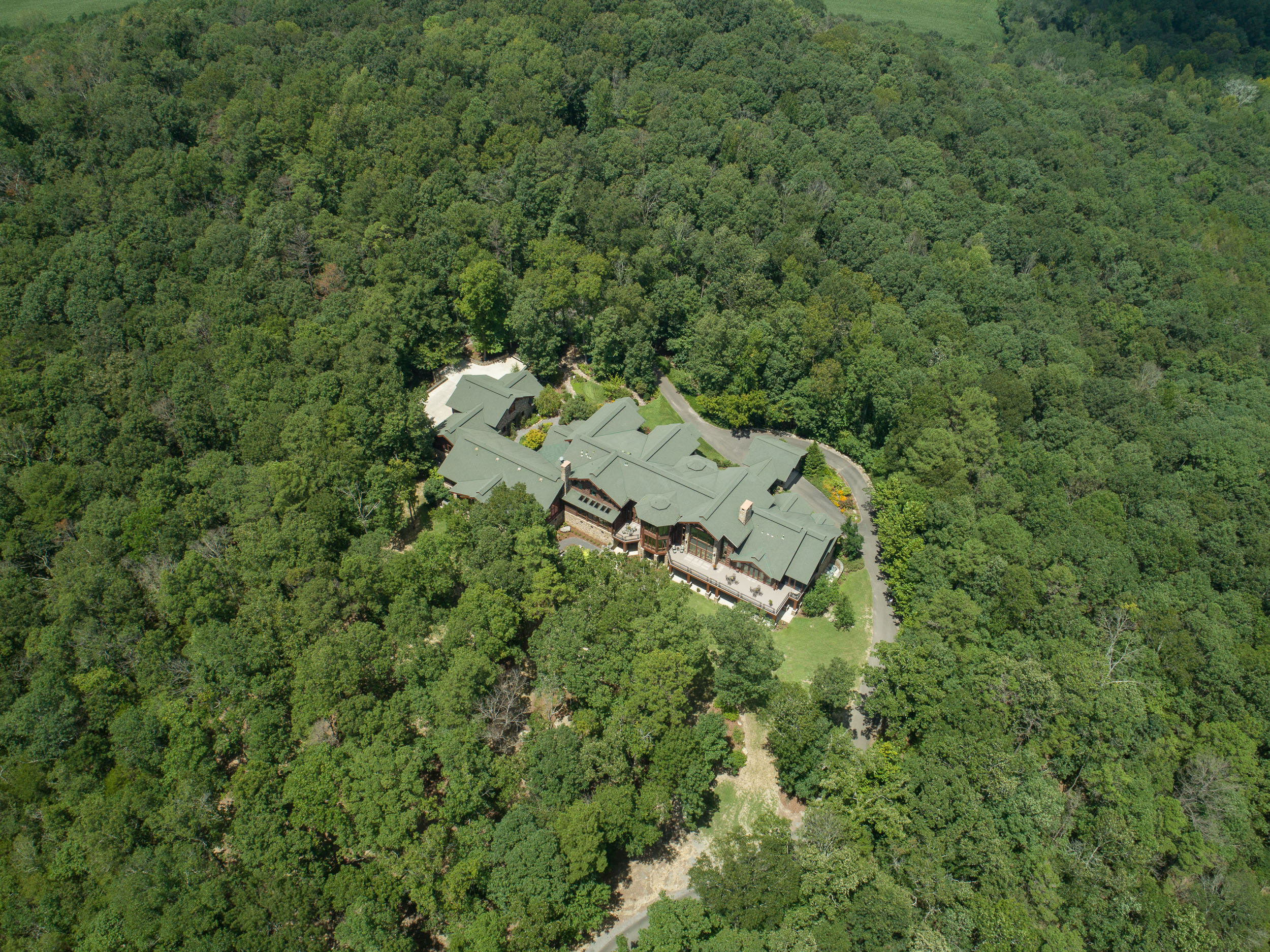 cullman-aerial-real-estate-photography-22.jpg