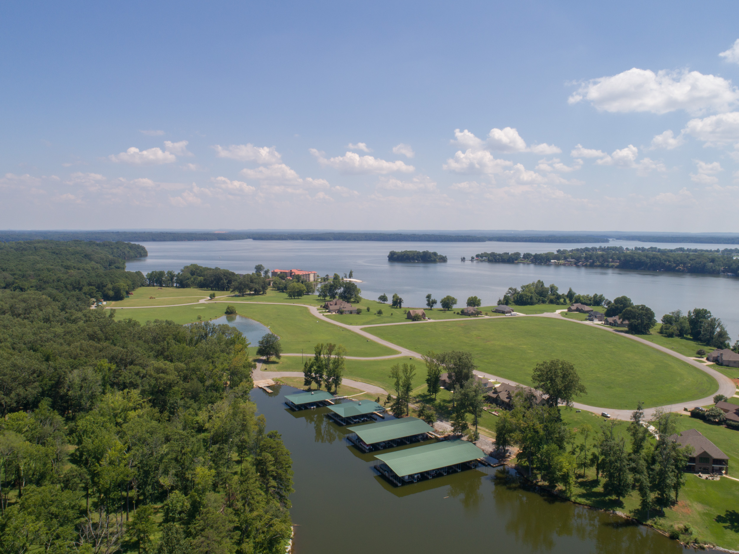 cullman-aerial-real-estate-photography (4 of 37).jpg