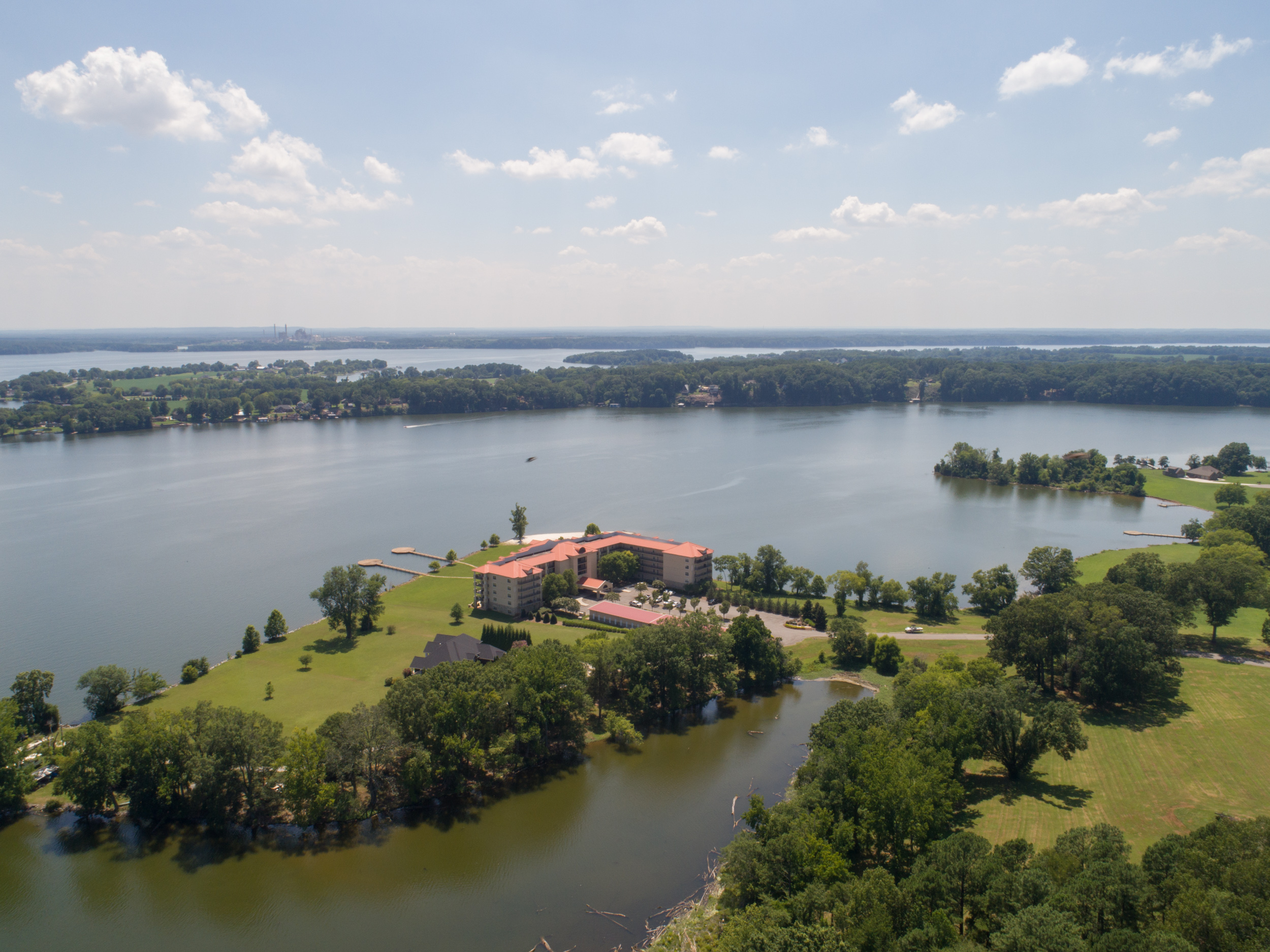cullman-aerial-real-estate-photography (17 of 37).jpg