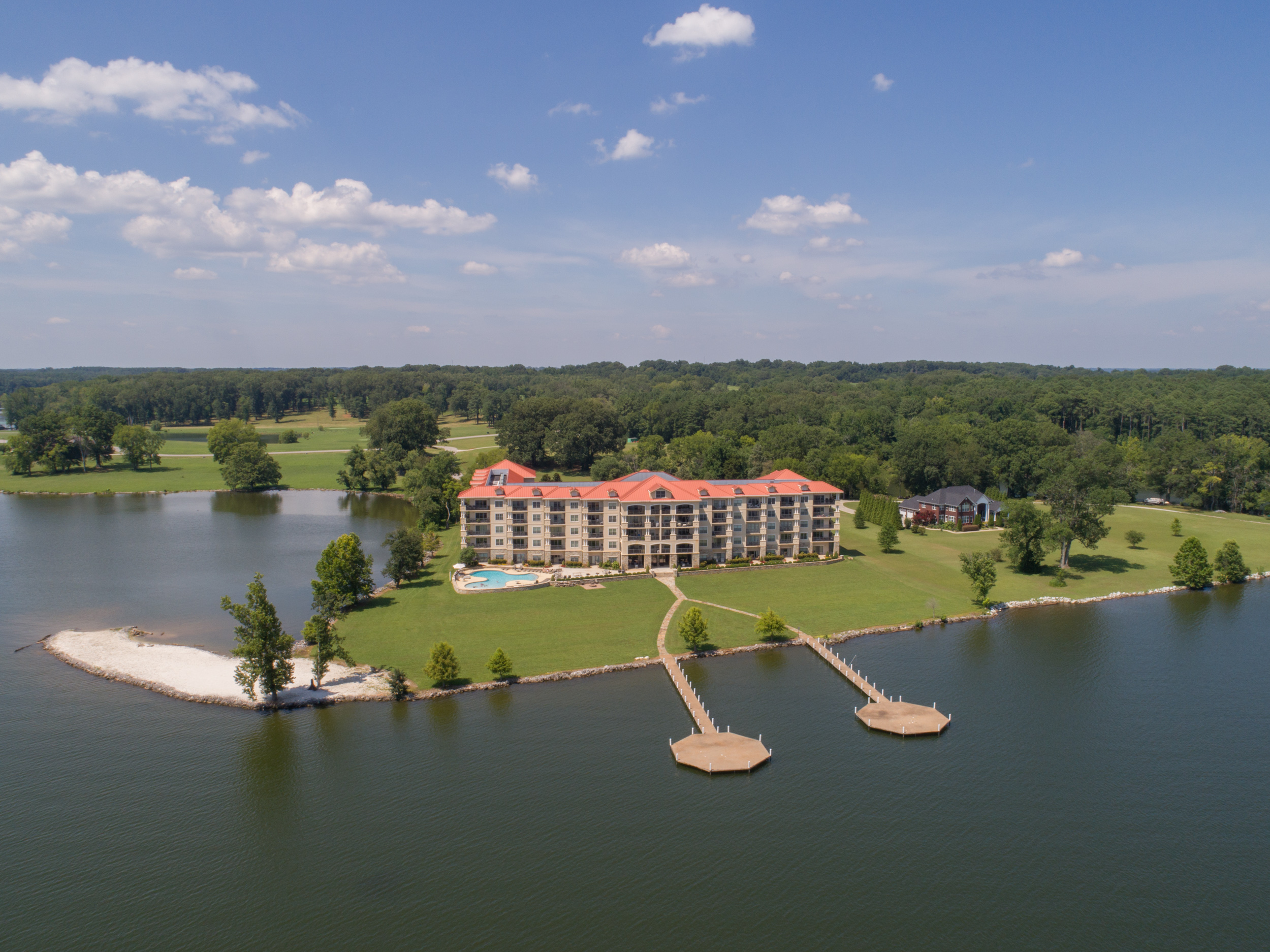 cullman-aerial-real-estate-photography (23 of 37).jpg