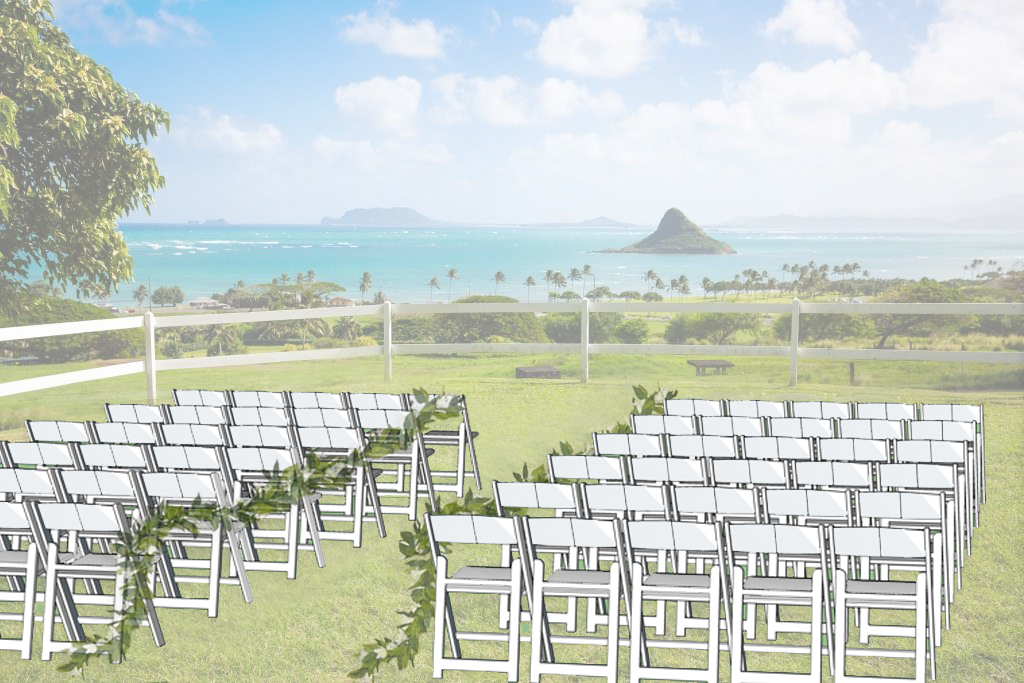 Sketchup_Kyson & Robyn_Ceremony_Updated.jpg