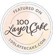 100-layer-cake-badge-106x1101.jpg