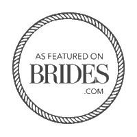 bridescom-badge.png