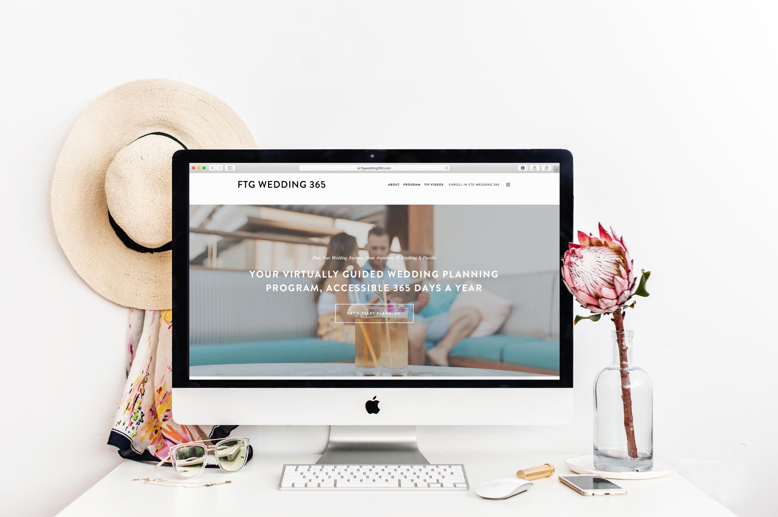 ftg website 1.png