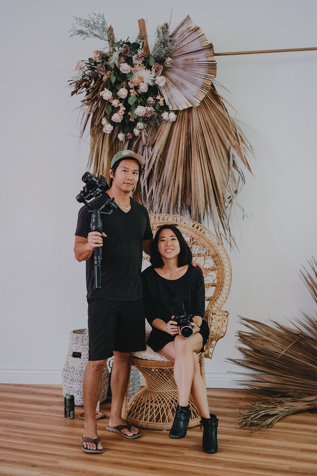 Aloha Artisan Studio Opening PARTAY-00161.jpg