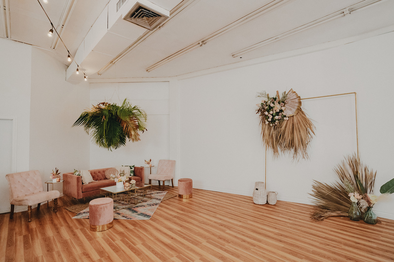 Aloha Artisan Studio Opening PARTAY-00001.jpg