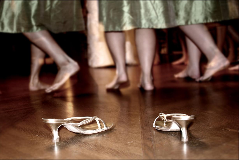 bigstock-Dance-2846953.jpg