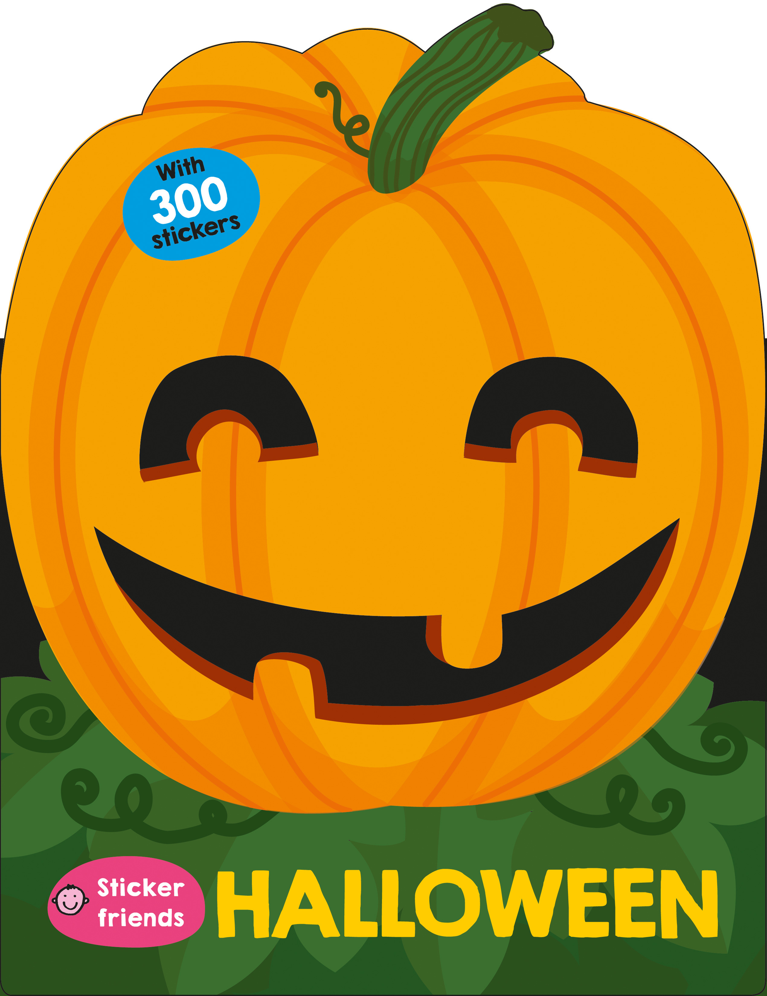 Pumpkin_StickerCover_ExtraTooth.jpg