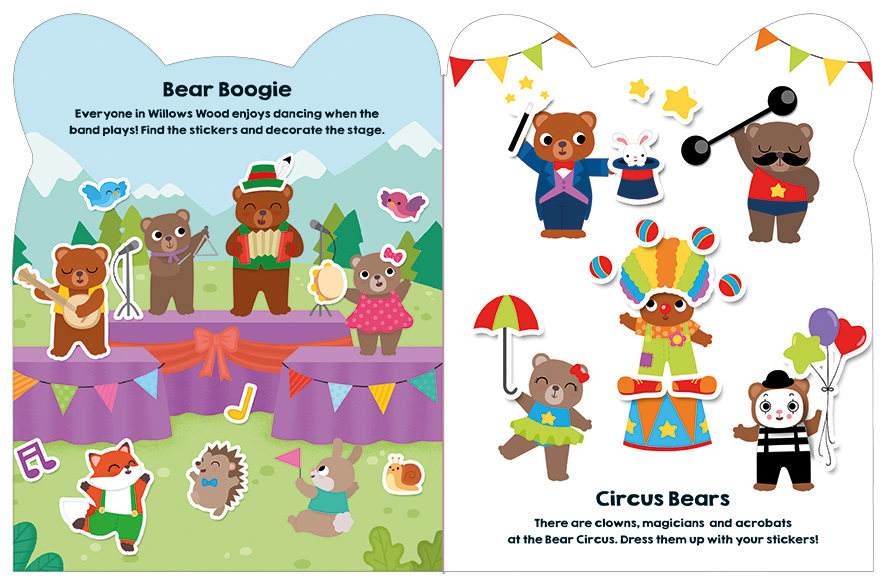 Shaped Sticker Friends Bear Spread 2 UK.jpg