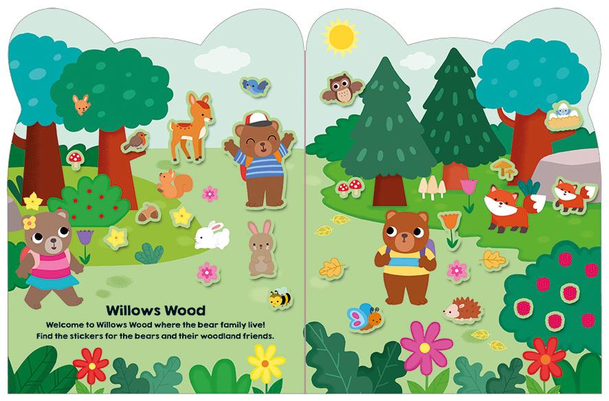 Shaped Sticker Friends Bear Spread 1 UK.jpg
