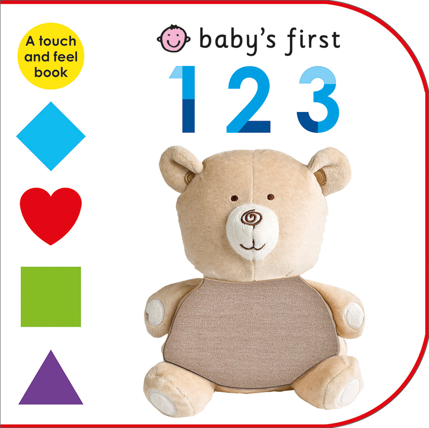 Baby's First 123 Cover.jpg