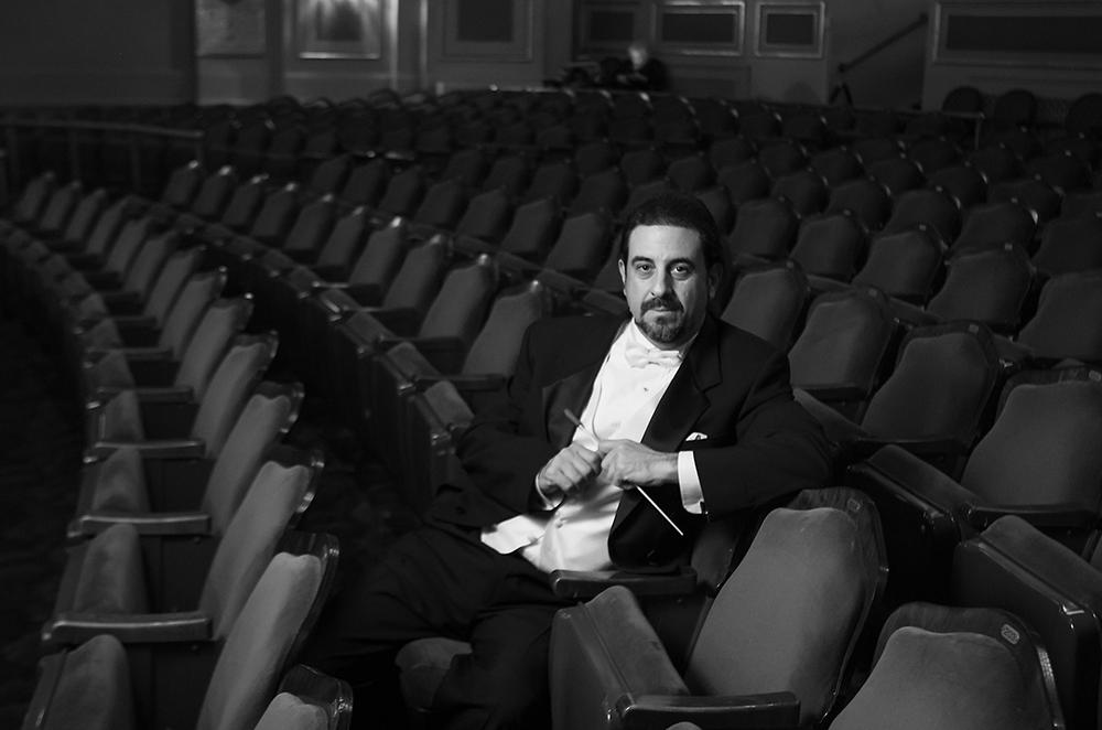 AnthonyLaGruth-Theater