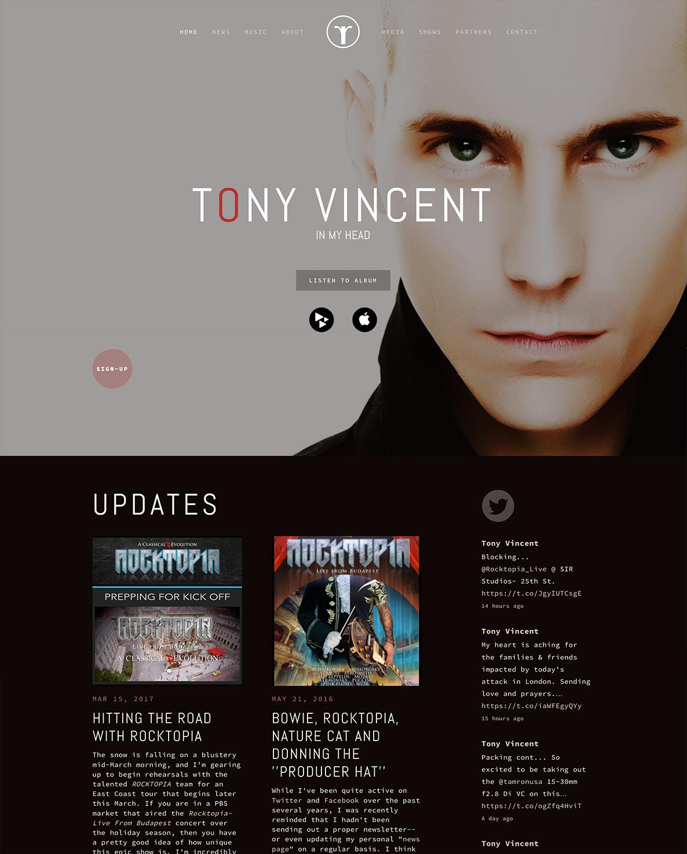 Tony_web.jpg