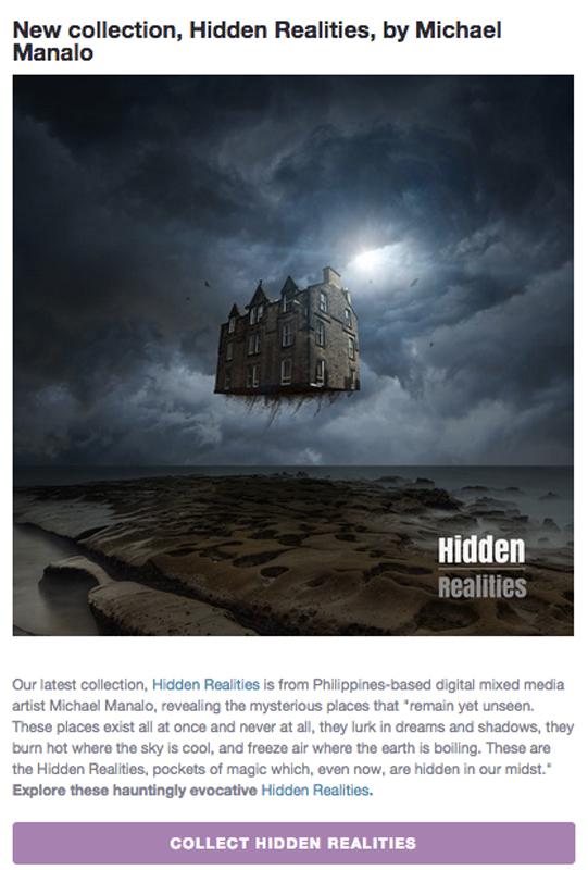 Hidden Realities Newsletter.jpg