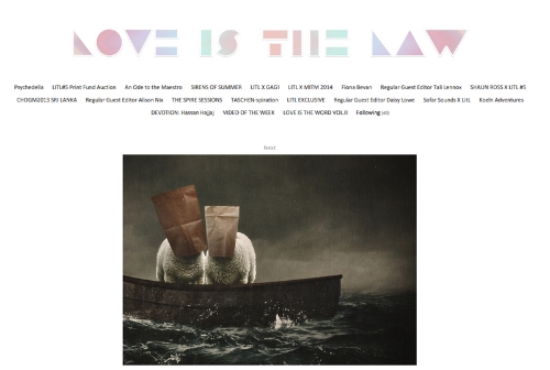 love is the law mag.jpg