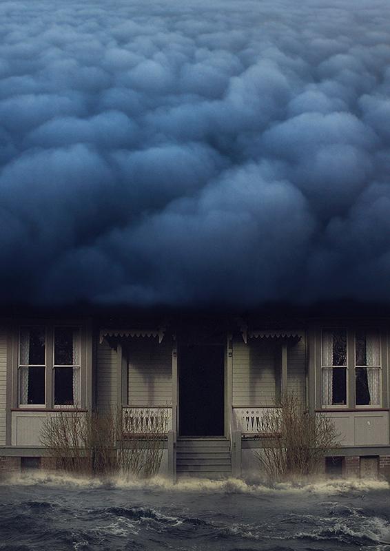 The Old Cloud.jpg