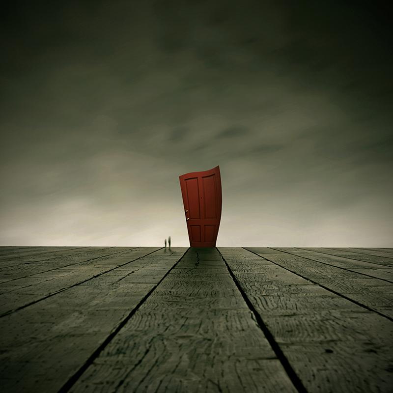 The secret of the red door.jpg