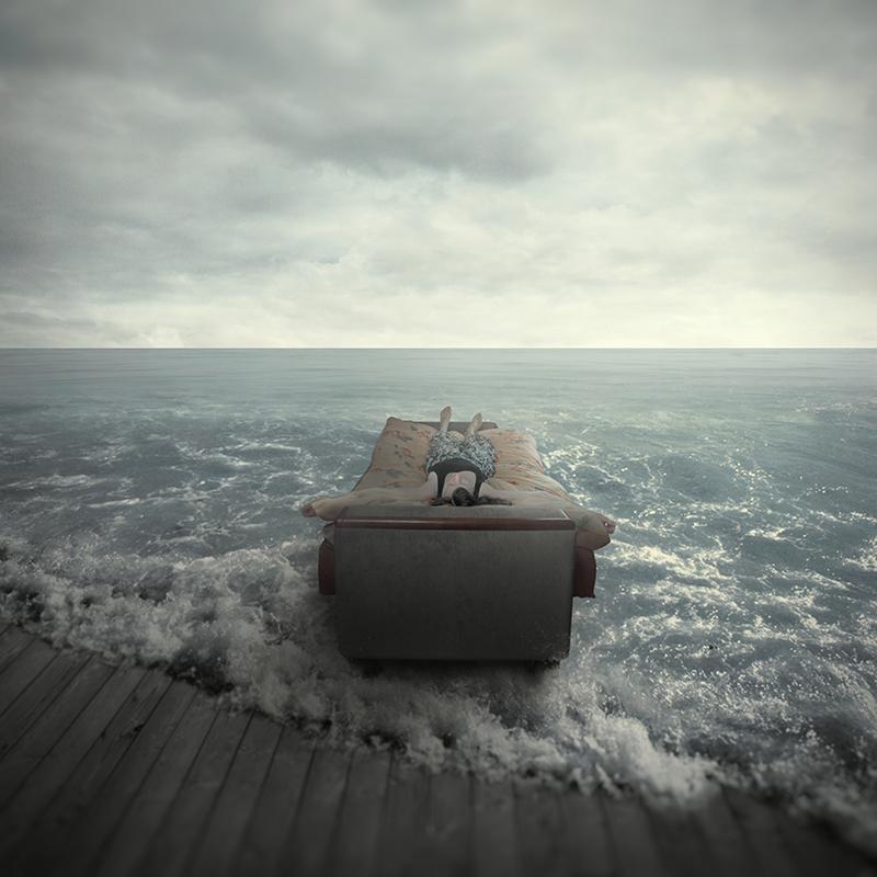 The Unending Harbor of the Spiritualist.jpg