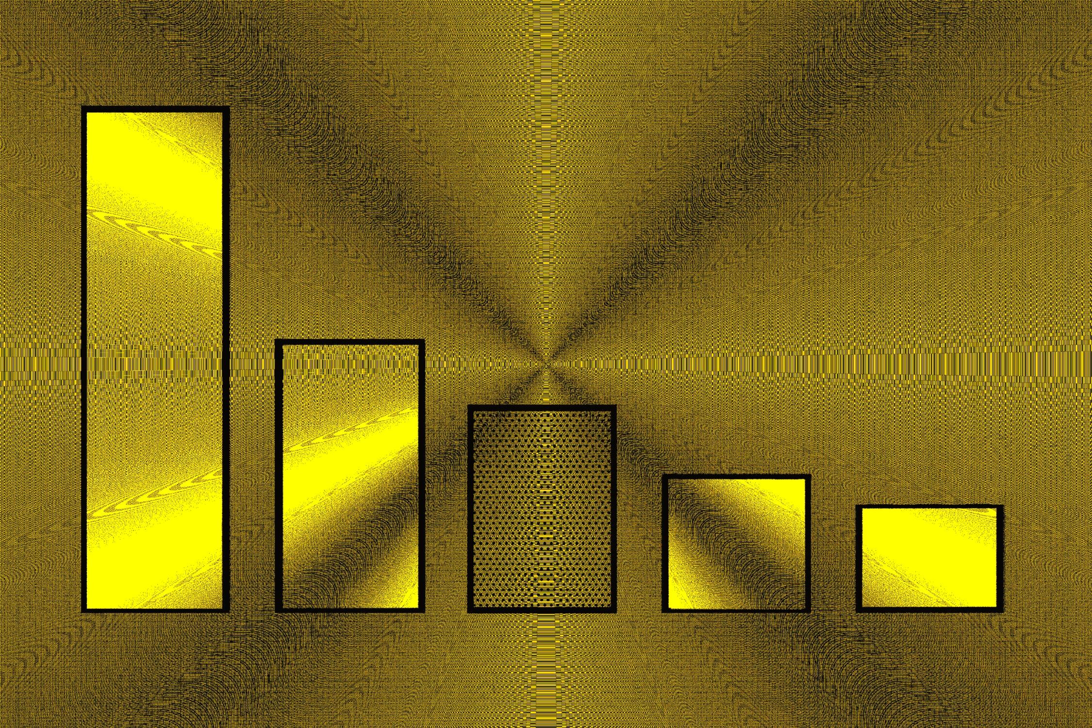 Dec16 final orangegold palette lighter  mosaic participating countries words inverted sphere 30x30 no filter.jpg copy.jpg