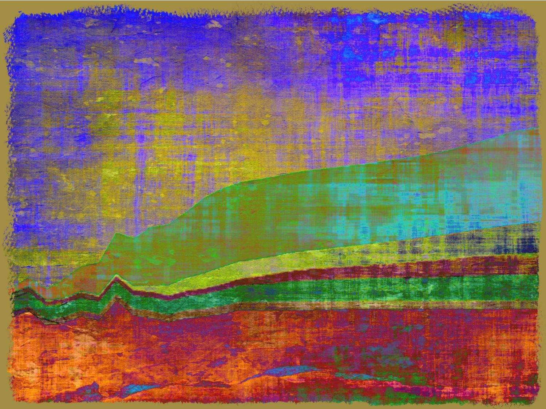 39c. multicolored lo res.jpg