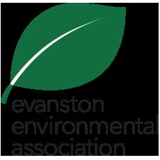 Evanston-Environmental-Association-footer-logo.png
