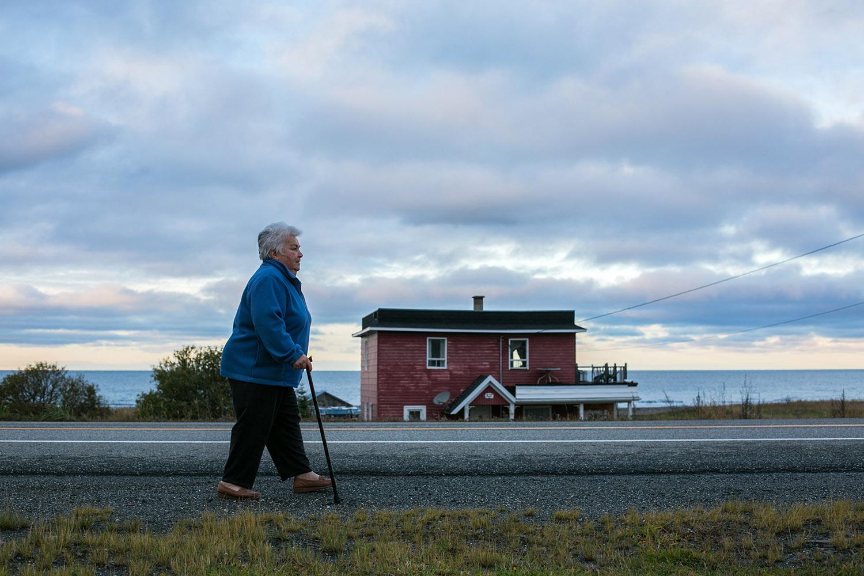 Oldest people-02.jpg