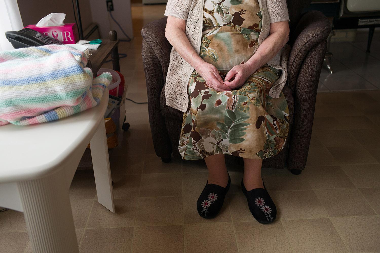 Oldest people-09.jpg