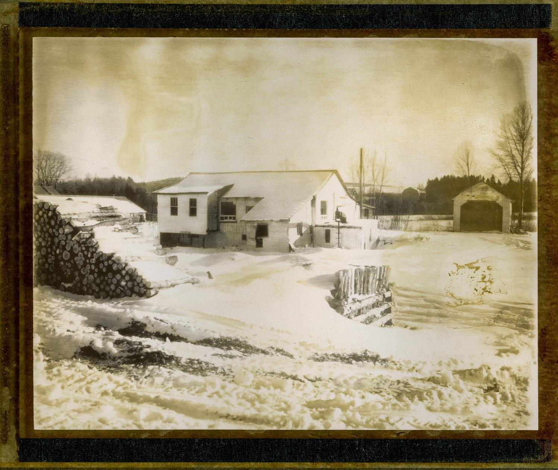 Village-05.jpg