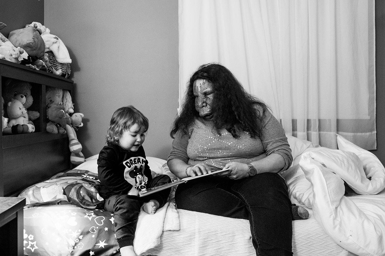 Parents Aveugles-03.jpg
