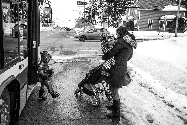Parents Aveugles-13.jpg